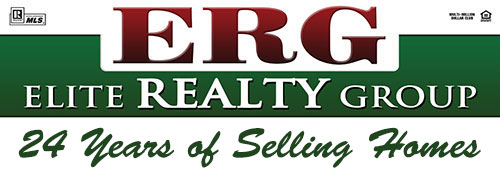 ERG - Elite Realty Group - Real Estate in Sparta TN